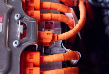 elektryka-i-elektromechanika