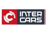 intercars-logo