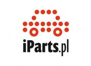 iparts-logo